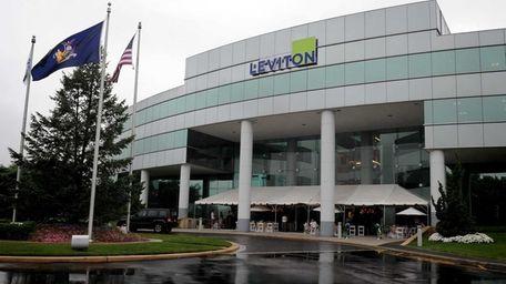 Leviton Manufacturing Co. will host a job fair