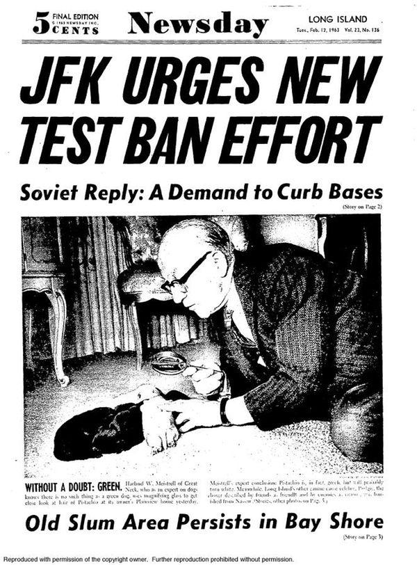Feb. 12, 1963