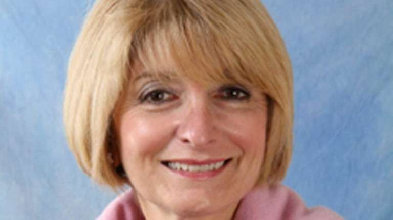 Gail Ann Donheiser has been appointed to the