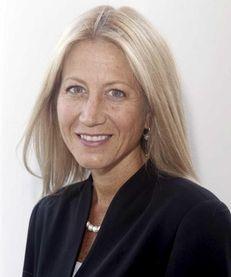 Christine P. Scalera