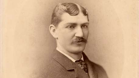 Tommy Bond went 40-19 in 1878 for the