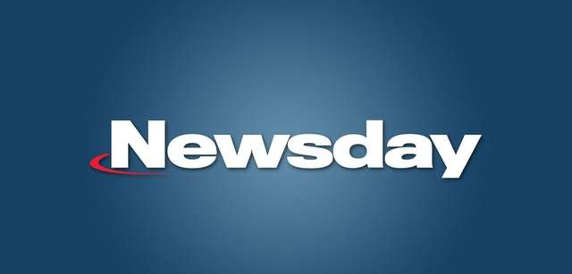 video newsday logo