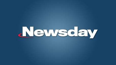 video newsday logo
