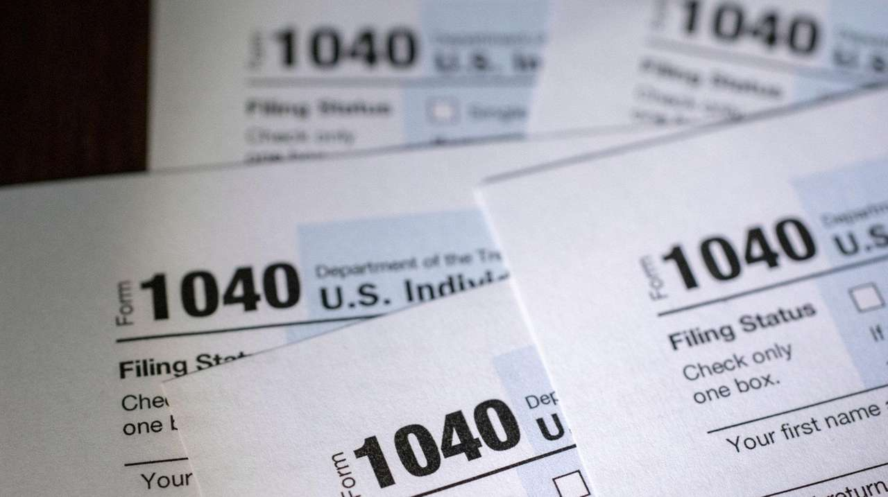 What to do if you are facing an IRS audit