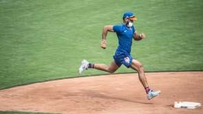 Newsday's Mets beat writer Tim Healey discusses the