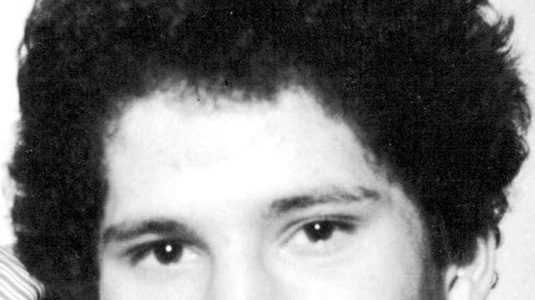 Mario Andujar, a native of the Dominican Republic,