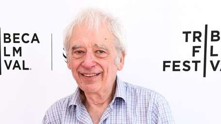 Austin Pendleton's monologue can be streamed on Cinema