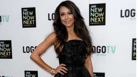 "The search for missing ""Glee"" actress Naya Rivera,"