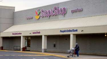 Stop & Shop said it extended the pay