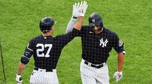 Newsday's Yankees beat writer Erik Boland looks at