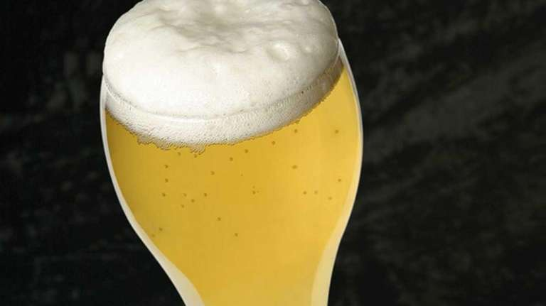 Beer lovers across the country have filed $5