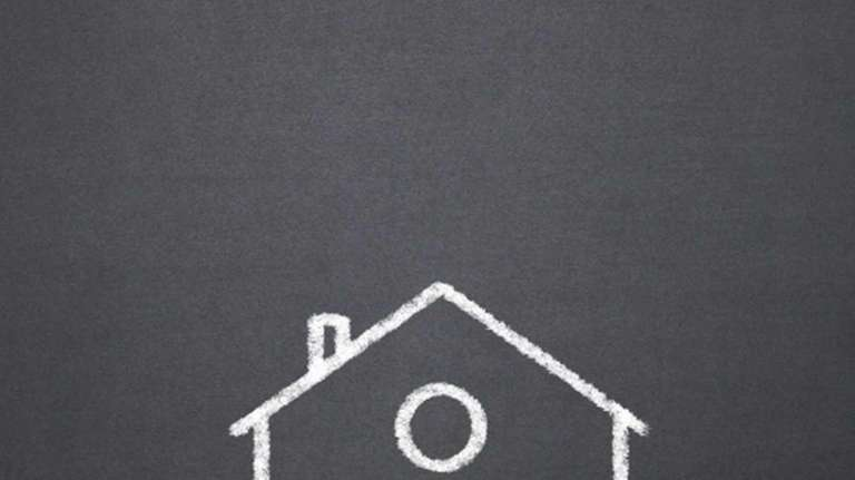 When considering whether to downsize your home in