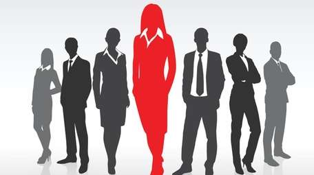To make headway on diversity, employers must first