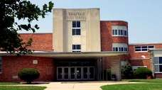 The Uniondale school distict's $211,098,056 budget would lift