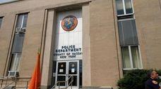 On Thursday, the Nassau County Legislature sought to