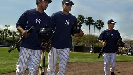The Yankees will win 95 or more games.