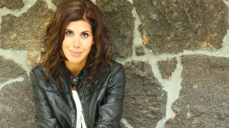 Alexandra Patsavas, the music supervisor behind the