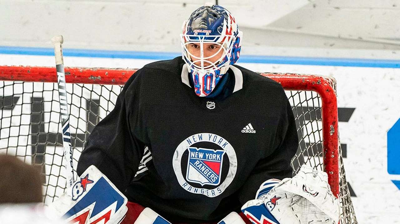 5 questions facing the Rangers heading into the offseason