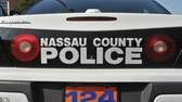 Nassau County police will be increasing patrols around