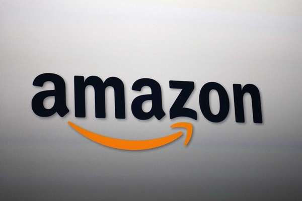 Amazon.com has been quietly developing an online grocery