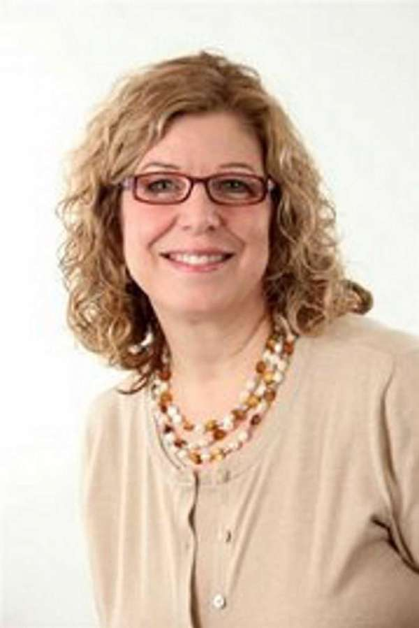 Barbara Cerrone has been appointed director of marketing