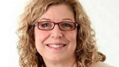Barbara Cerrone has been appointed director of marketing