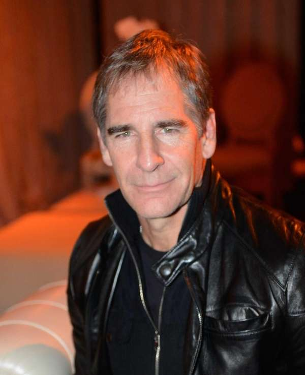 SAG Awards Committee member actor Scott Bakula during