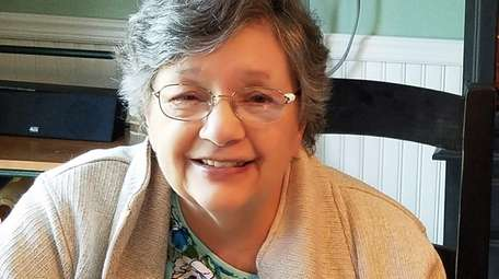 Janet Marsala died three days after her 76th