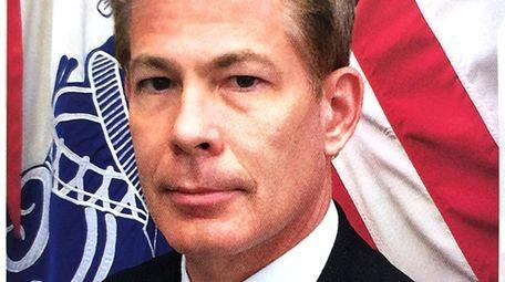 Erik B. Villard is a military historian and