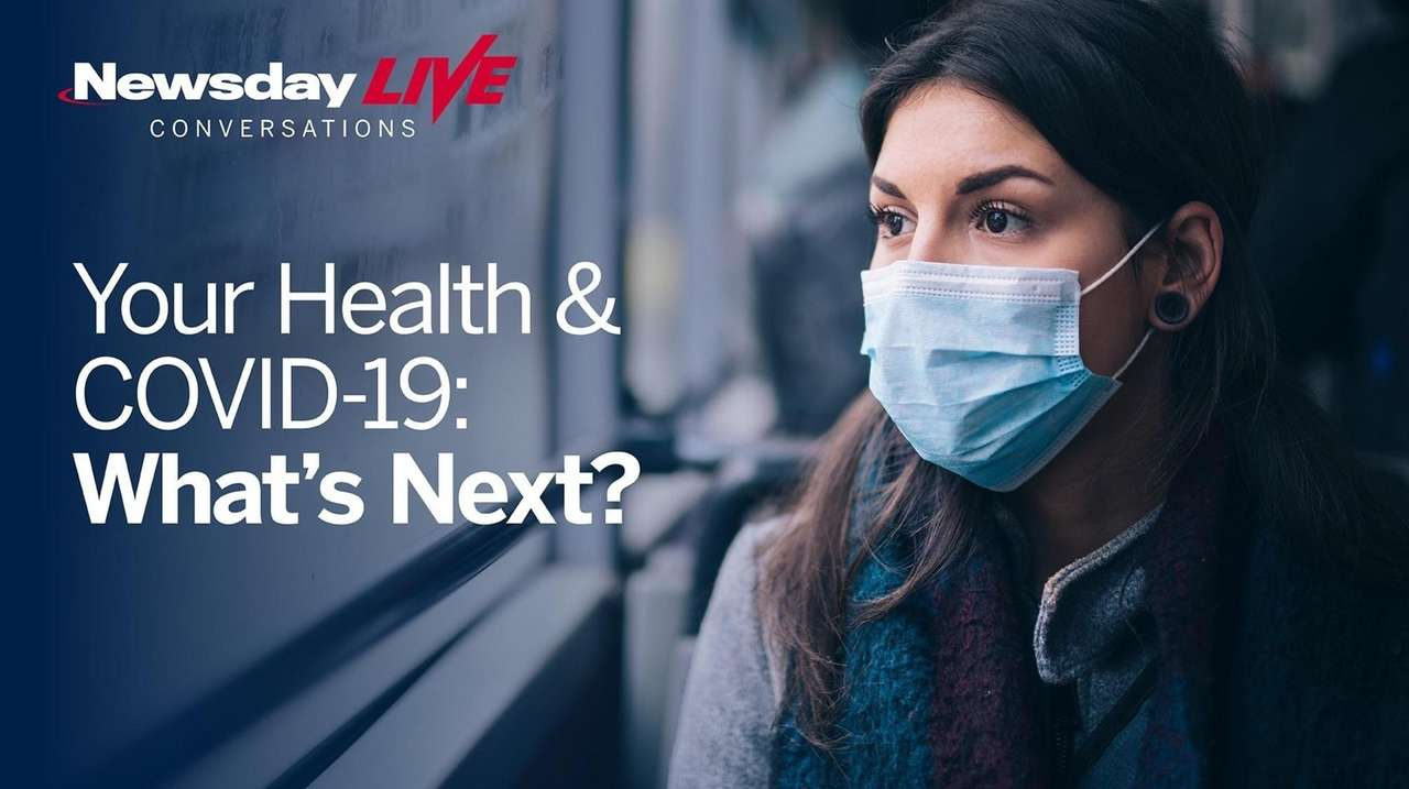 Your health & COVID-19