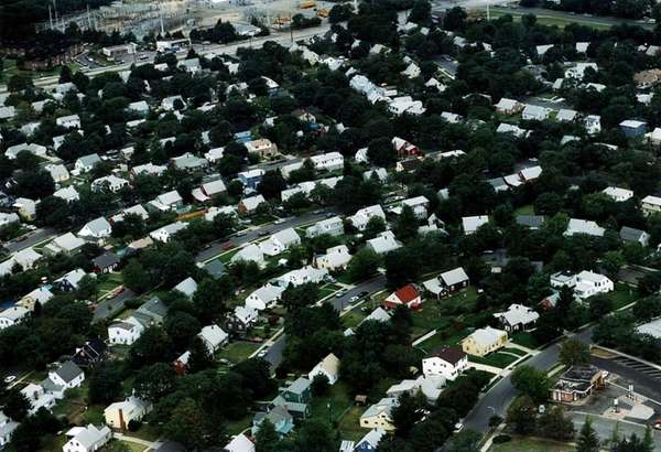 New York will require homeowners to re-register for