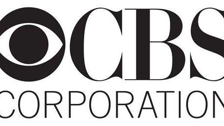 CBS says the TV Guide channel, available in