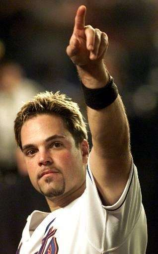 5. PIAZZA'S POST-9/11 HOME RUN -- Sept. 21,