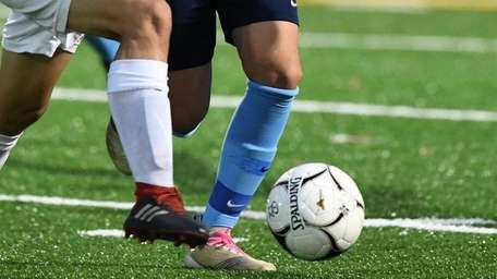 Section XI has postponed its fall sports schedule