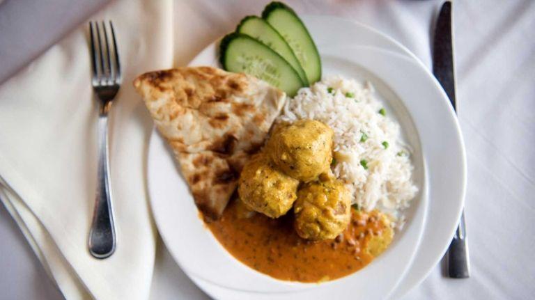 indian buffets on long island 6 bargains newsday rh newsday com best buffets on long island best buffets on long island