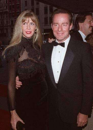 Phil Hartman (Sept. 24, 1948 - May 28,