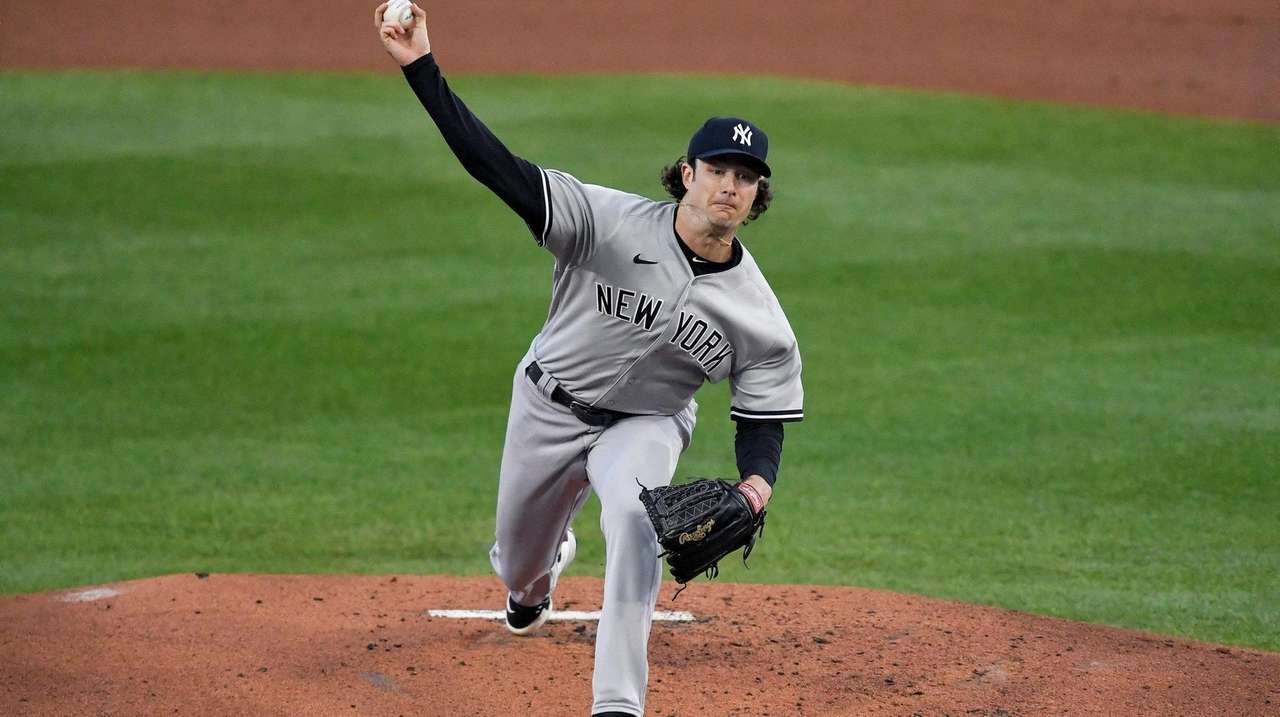Newsday's Erik Boland discussed big nights by Gerrit