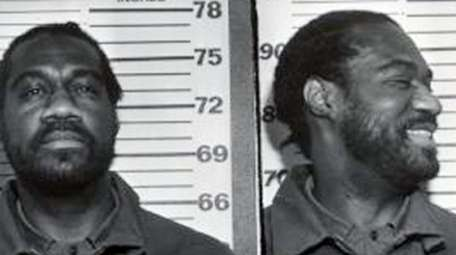 Black Liberation Army member Anthony Bottom was convicted