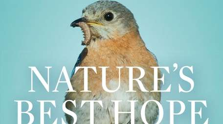"""""""Nature's Best Hope: A New Approach to Conservation"""