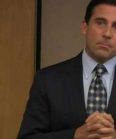 Will Steve Carell return to the quot;The Officequot;