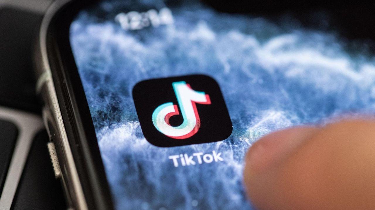 Federal judge postpones Trump ban on popular app TikTok