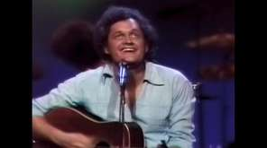 "A new documentary called ""Harry Chapin: When In"