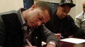 Yankees second baseman Robinson Cano, who is in