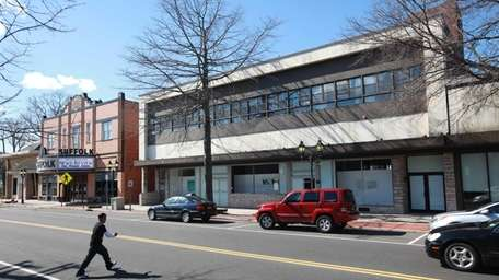 Riverhead has approved a special-use permit that will