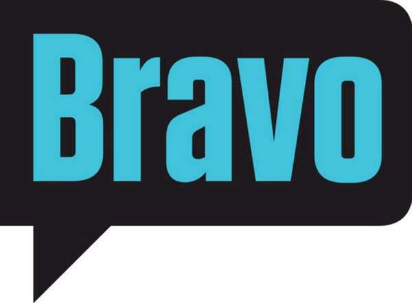 Bravo is launching a Long Island-based series focusing