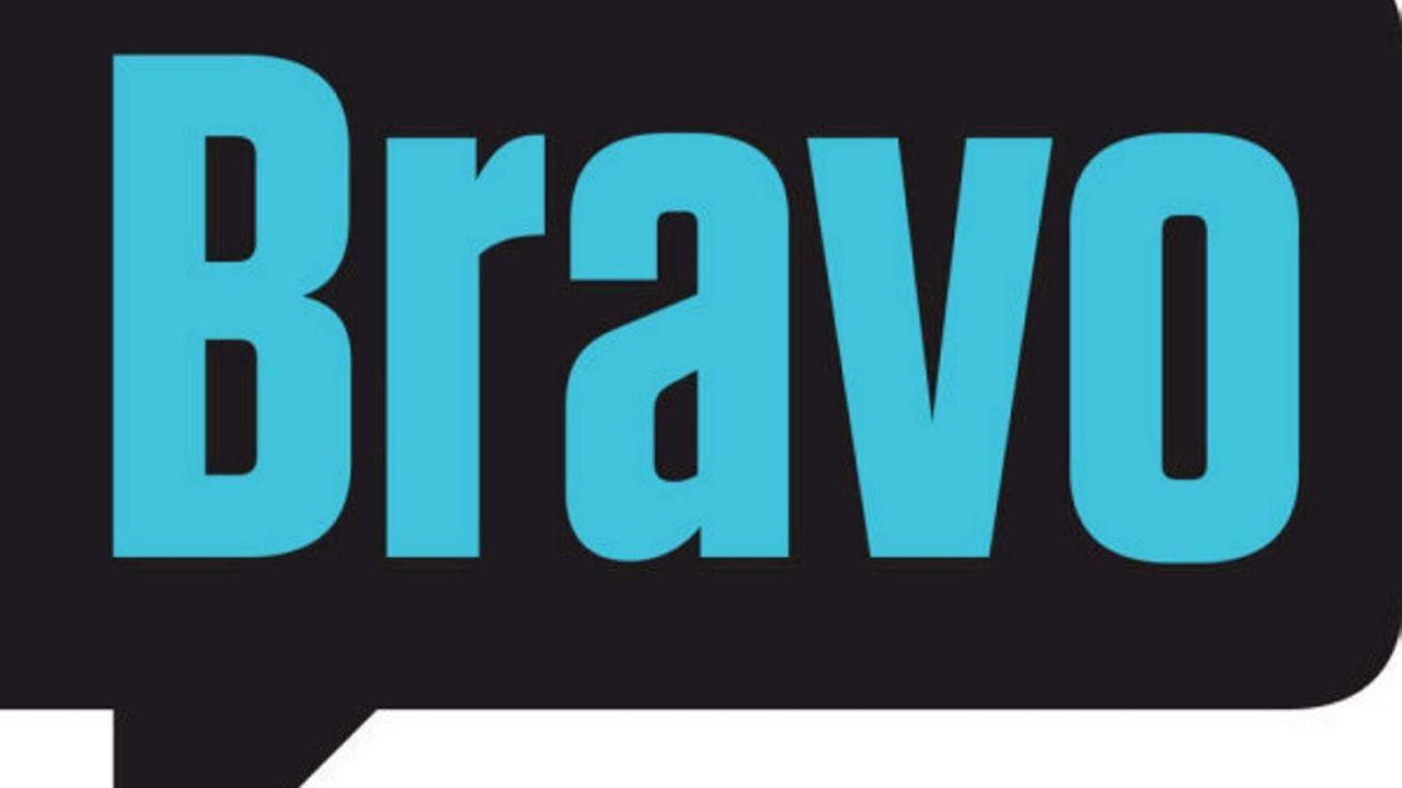 Bravo is launching a Long Island-based series focusing