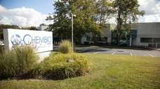 Chembio Diagnostics has gained FDA approval to sell
