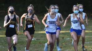 Video highlights from the CHSAA boys and girls