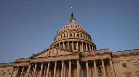 Washington has not agreed on help for state