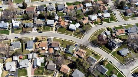 Our suburbs, including those such as Levittown, do